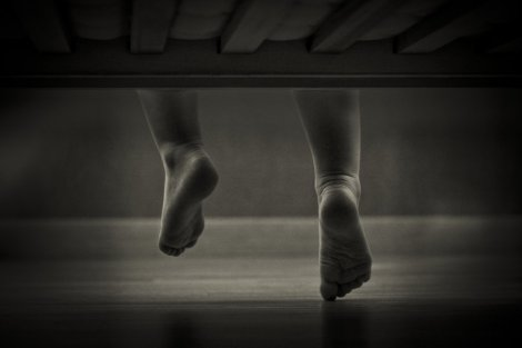 under_the_bed_ii_by_lemsc